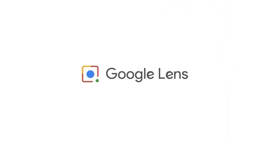 Google Lens-Mejoras