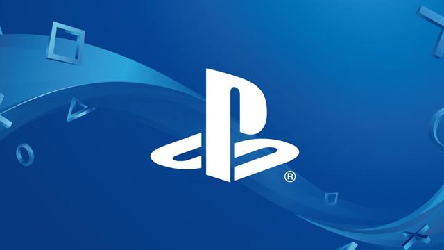 PS5, Retrocompatibilidad, Sony, PS4