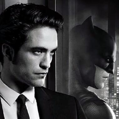 Robert-Pattinson-Batman-The-Matt-Reeves-Pelicula, Ciudad de México, 16 de mayo 2019