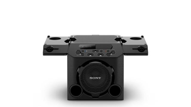 sony-bocinas-serie-v-jet-bass-3