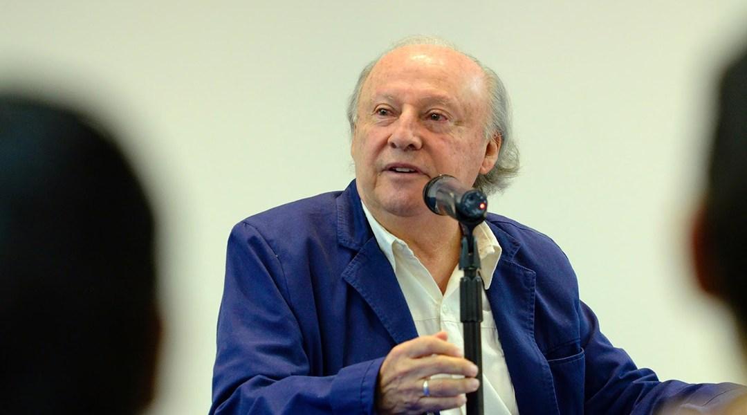 Víctor-Manuel-Toledo