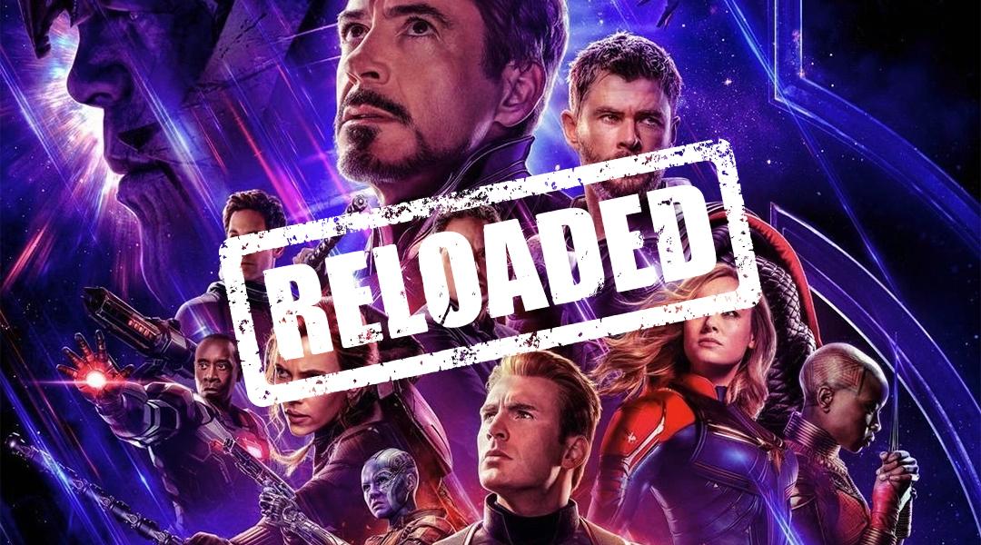avengers-endgame-reloaded