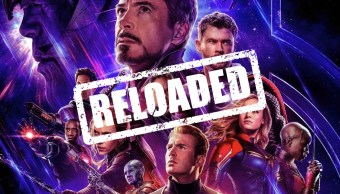 avengers-endgame-reloaded