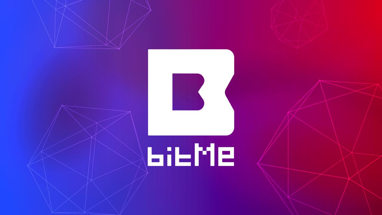 BitMe cumple su primer aniversario como canal de videojuegos