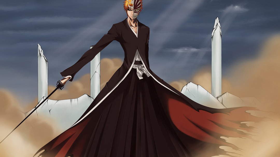 Bleach, Manga, Anime, Secuela