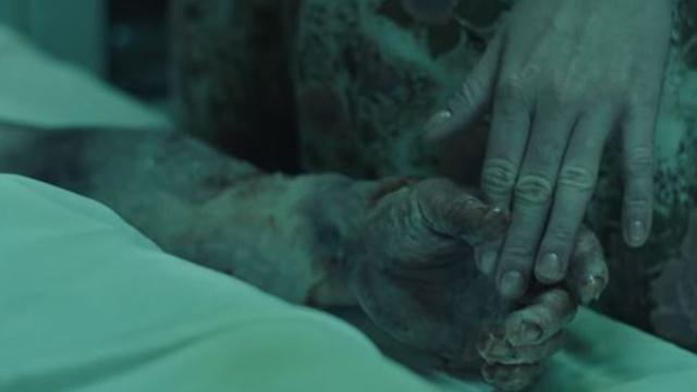 Chernobyl, Serie, HBO, Reseña