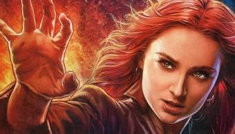Dark Phoenix, X-Men, Final, Spoilers