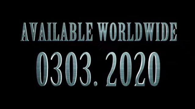 Final Fantas VII, Fecha Estreno, Square Enix, Remake