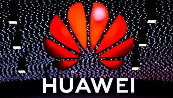 Huawei, Sistema Operativo, Fecha Lanzamiento, Teléfono