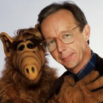 Max Wright, Alf, Actor, Serie