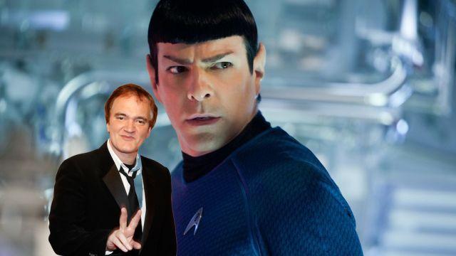 Quentin-Tarantino-Star-Trek-R