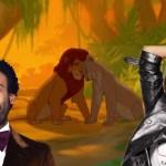 Rey-León-Spot-Glover-Beyonce