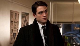 Robert Pattinson, Batman, Matt Reeves, Película