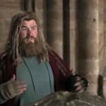 Thor Gordo, Bro Thor, Avengers Endgame, Nombre Oficial