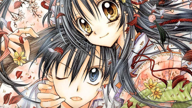 18/07/19 Animes, Luna, Sailor Moon, Manga