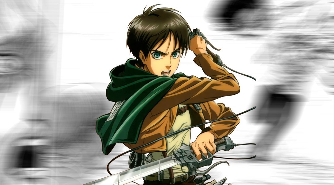 31/07/19 Attack On Titan, Shingeki No Kyojin, Capítulo 120, Manga