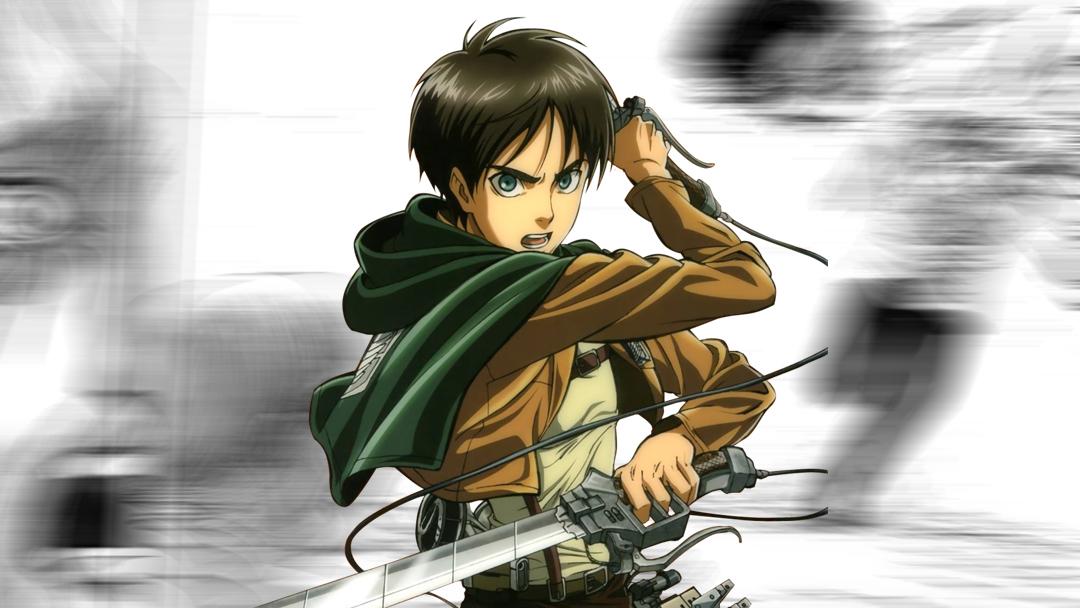 31/07/19 Attack On Titan, Shingeki No Kyojin, Capítulo 120, Manga
