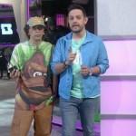 BitMe, el nuevo canal de televisión con Gus Rodríguez