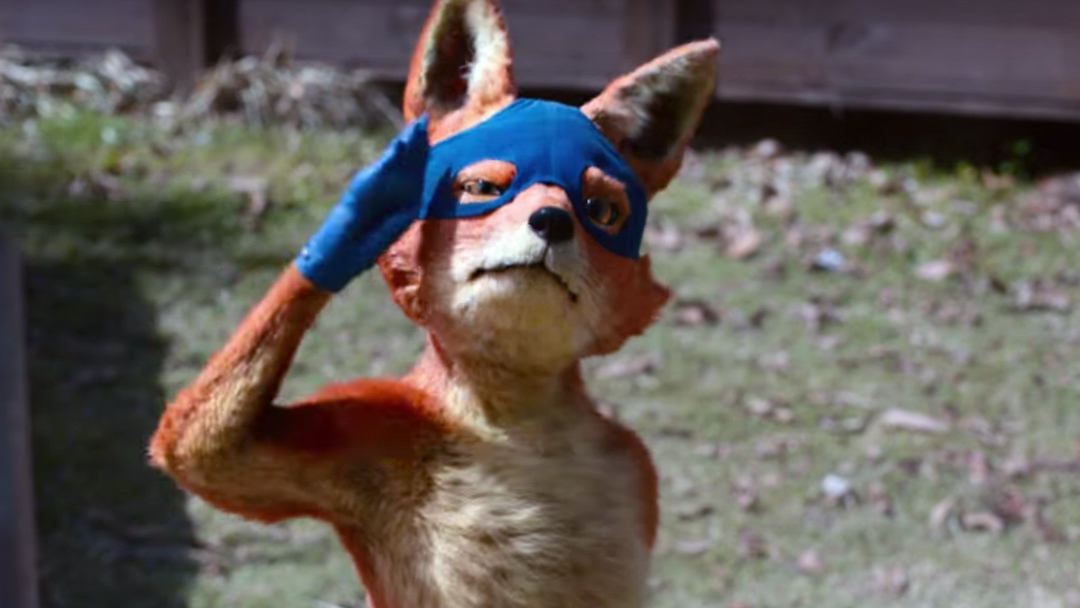 DoraLive-Action-Zorro