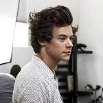 Harry Styles protagonizará La Sirenita Disney