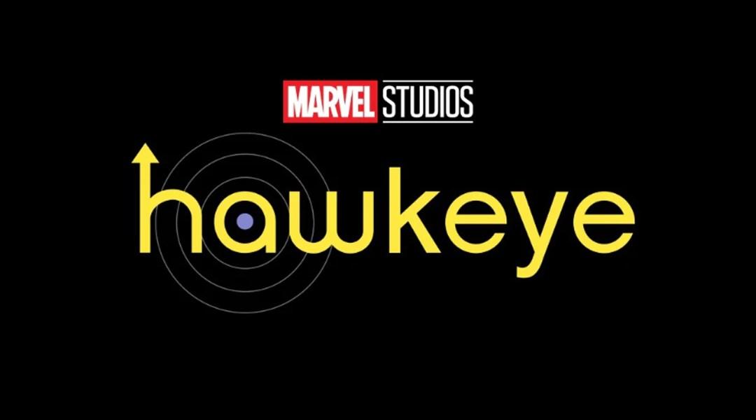 21/07/19 Hawkeye, Jeremy Renner, Serie, Opening