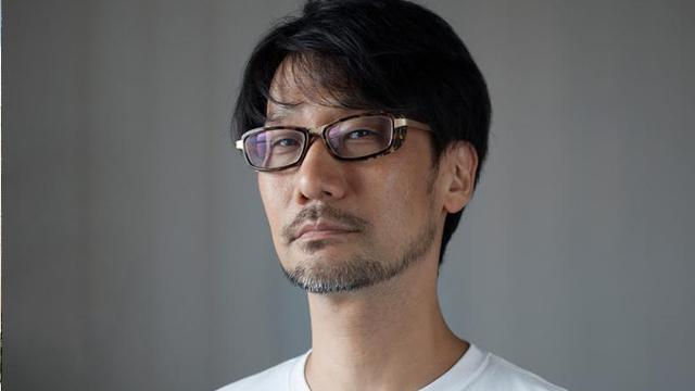 Hideo Kojima explica las similitudes entre Spider-Ma