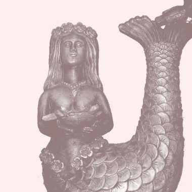 La Tlanchan Sirena
