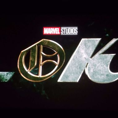 20/07/19 Loki, Serie, Disney+, Marvel
