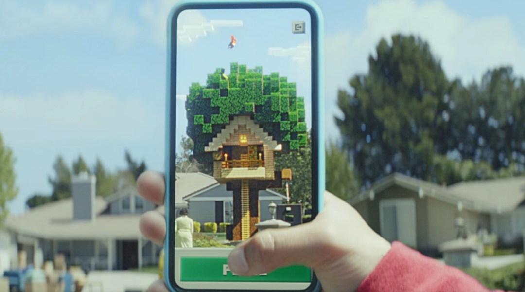 minecraft-earth-beta-iphone-ios-prueba