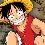 22/07/19 One Piece, My Hero Academia, Spin Off, Serie
