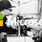 OpenAI Microsoft Inversión