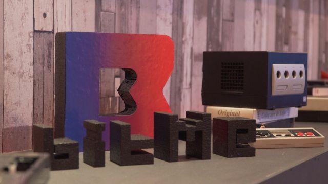 El foro de BitMe, el lugar más divertido de la televisión