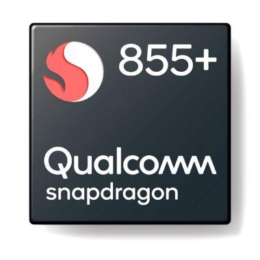 El nuevo procesador Snapdragon 855 Qualcomm