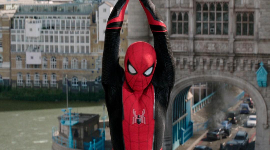 Spider Man, Kevin Fiege, Secuela, Película
