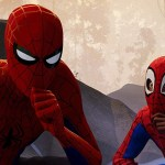 Acusan a de satánica estatua de Spider Man