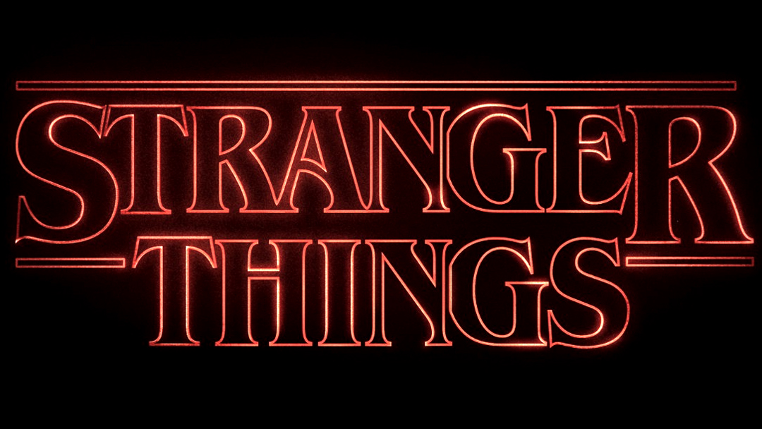 09/07/19 Stranger Things, Cuarta Temporada, Netflix, Final