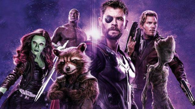 Thor-Guardians-Galaxy