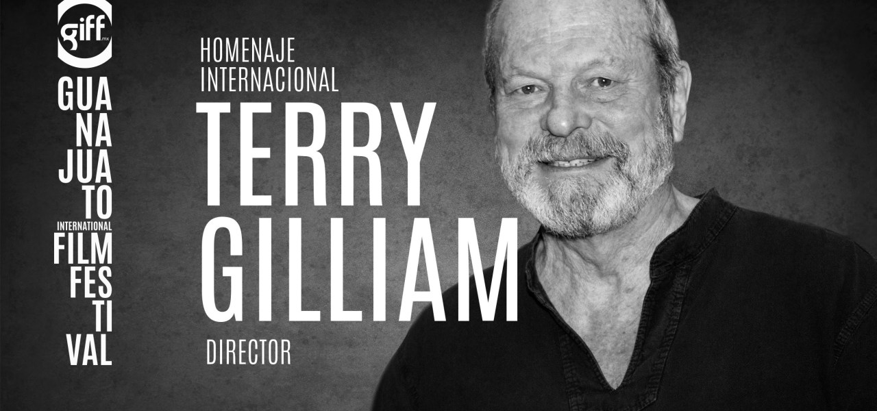 Terry-Gilliam-Guanajuato-GIFF-Festival-Internacional-Cine-2019-Movies-Brazil-Man-Killed-Don-Quixote-Peliculas-1