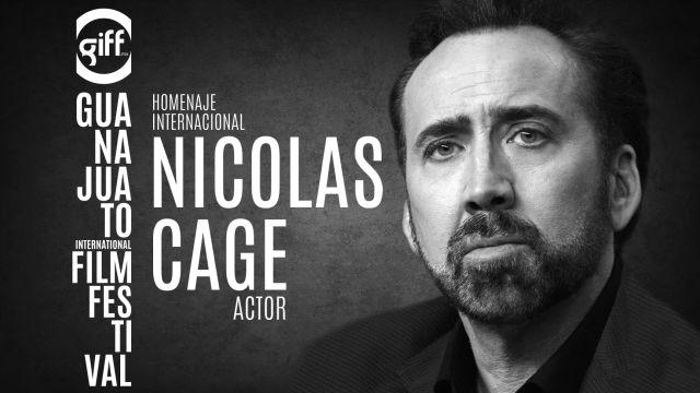 Nicolas-Cage-Guanajuato-GIFF-Festival-Internacional-Cine-2019-Mandy-Peliculas-1
