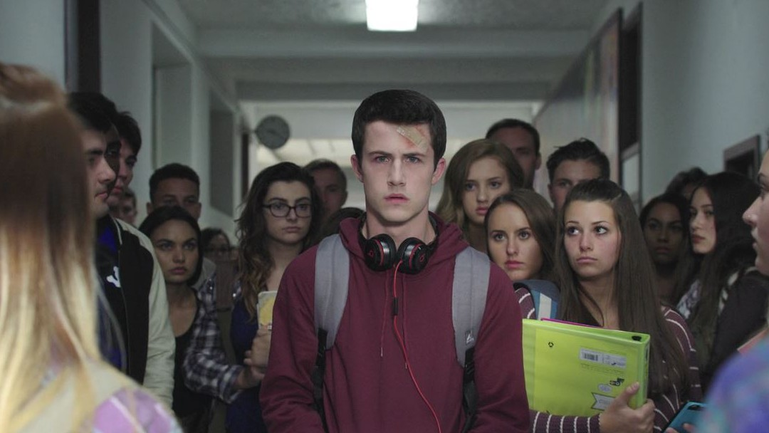 La cuarta temporada de 13 Reasons Why será la última