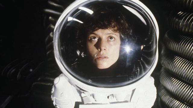 Alien-pelicula-el-Octavo-Pasajero-Ridley-Scott-Pelicula-1979-movies-Ripley, Ciudad de México, 26 de abril 2020