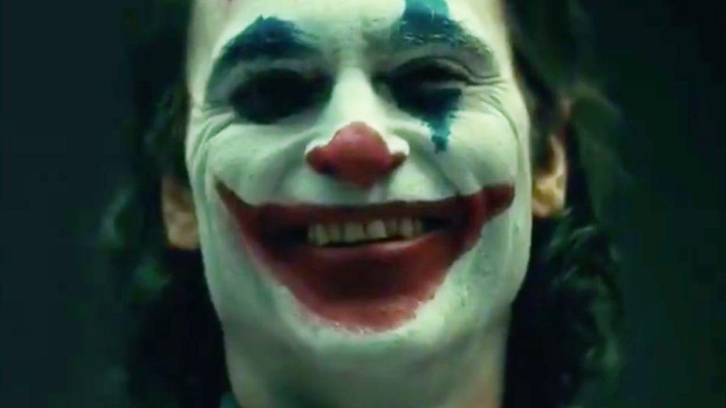 09/08/19 Eugenio Derbez, Joker, Joaquin Phoenix, Doblaje