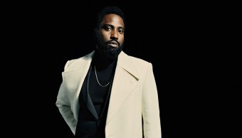 John David Washington podría aparecer en Batman