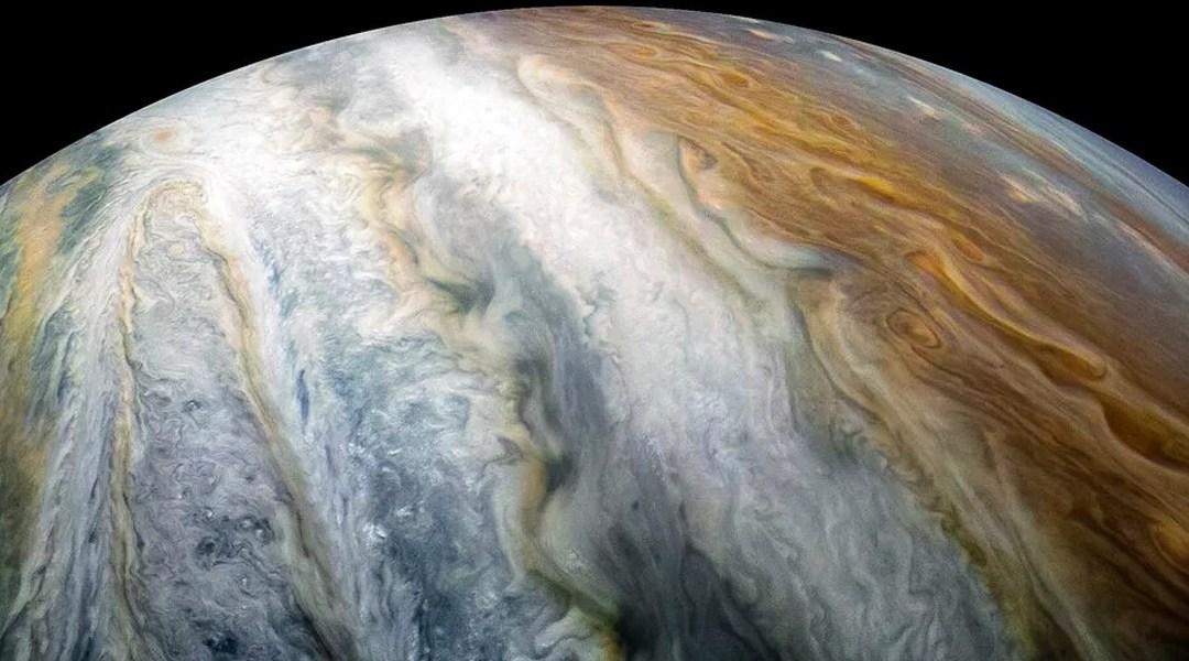 27/08/19 Júpiter, Lunas, Satélite, International Astronomical Union