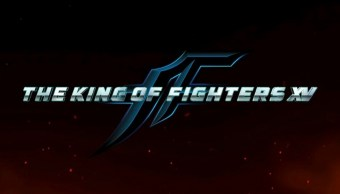 04/08/19 King of Fighters XV, Samurai Shodown, Evo 2019, Teaser
