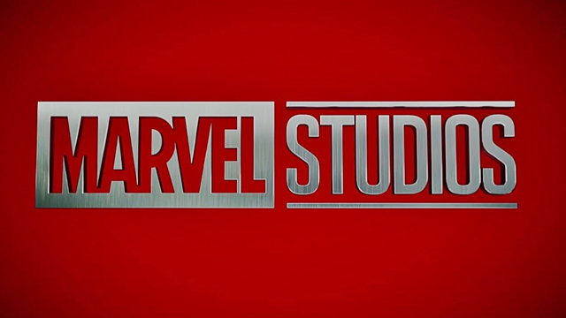 31/08/19 mcu-marvel-peliculas-video-un-minuto