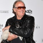 16/08/19 Peter Fonda, Easy Rider, Muere, Actor
