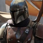 21/08/19 The Mandalorian, Star Wars, Jon Favreau, Tráiler