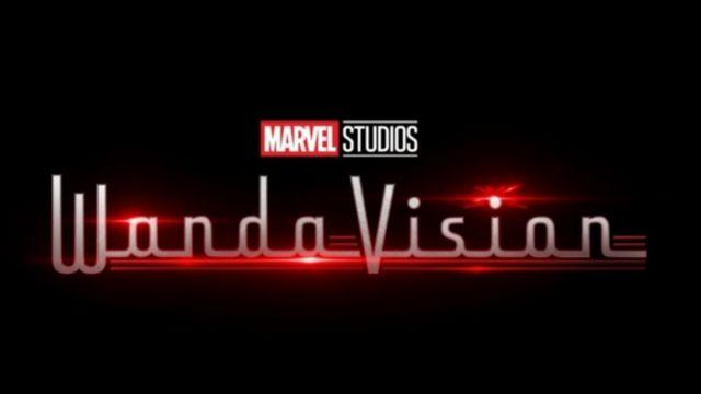 16/08/19 WandaVision, Mutantes, Iron Man 3, MCU
