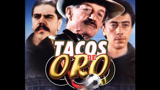 06/09/19, Futbol Mexicano, El Chanfle, Top 10, Películas
